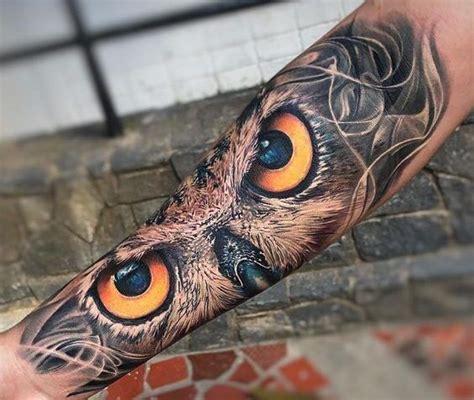 tatuajes  hombres antebrazo fotosactualizado