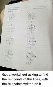 Kuta Software Infinite Geometry Answers And Work