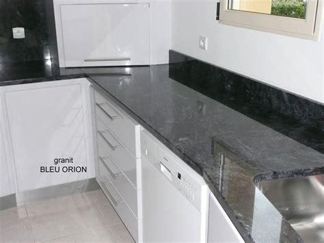 prix granit cuisine prix plan de travail granit cuisine plan de travail