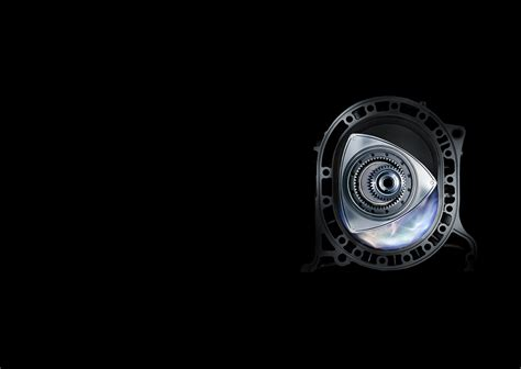 Rotary Engine Wallpaper by Anybody Some Cool Rotary Rx8 Themed Wallpapers Rx8