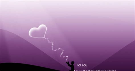 valentine wallpapers  love quotes  beautiful