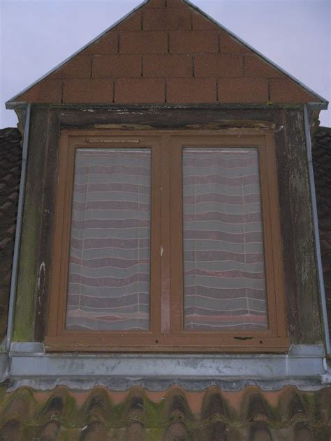 conseils r 233 novation toitures toiture