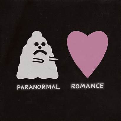 Paranormal Romance Cowtown Audacious Salvation Release Experiment