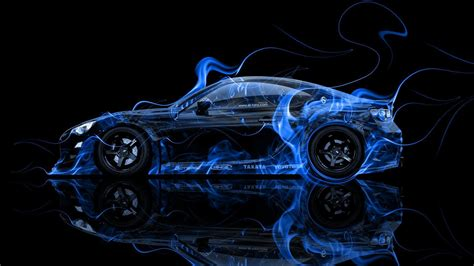 Toyota Backgrounds by Toyota 86 Wallpapers Wallpaper Cave