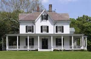 farmhouse with wrap around porch country porches wrap around porches wraparound porches