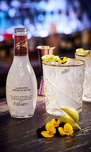 Moscow Mule Gin : moscow mule in 2020 gin tonic cocktails cocktail mix ~ A.2002-acura-tl-radio.info Haus und Dekorationen