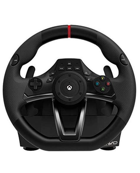volante xbox xbox one racing wheel para xone gameplanet