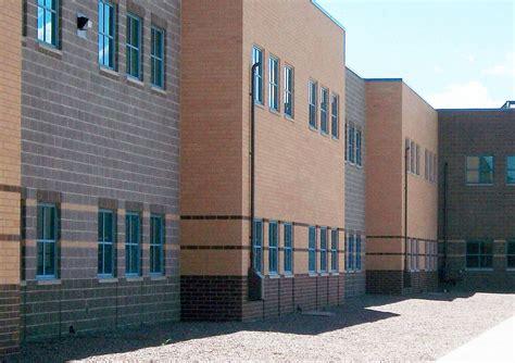 radon mitigation experts radon testing denver colorado