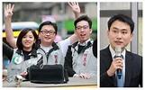 影/柯文哲新任副發言人:黃瀞瑩、柯昱安、陳冠廷   政治   NOWnews 今日新聞