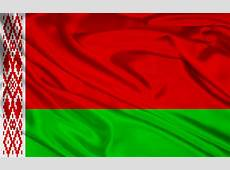 WeißrusslandFlagge Hintergrundbilder Weißrussland