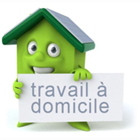 4 conseils pour travailler 224 domicile en portage salarial le du portage salarial par