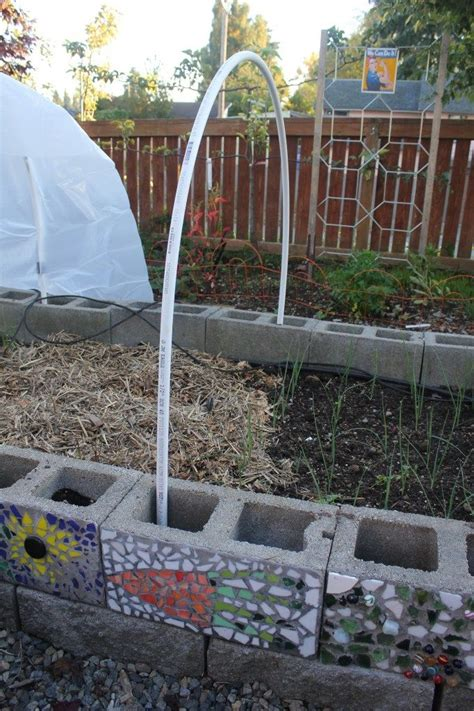 25 best ideas about pvc greenhouse on