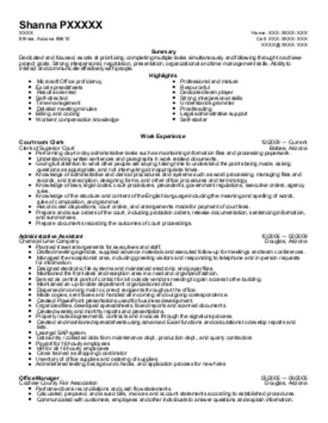 Freight Broker Resume Templates by Downtown Flooding Thecabin Net Conway Arkansas