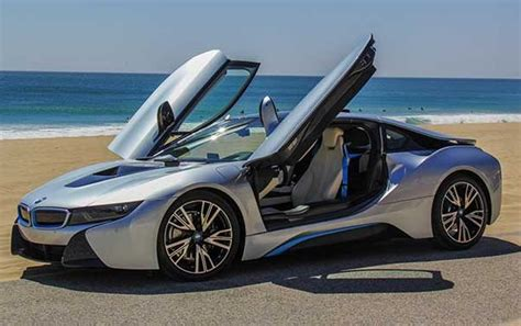 Miami Luxury Boat Rentals, Yacht Charters & Exotic Car