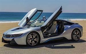 Prestige Car : miami luxury boat rentals yacht charters exotic car rentals prime luxury rentals ~ Gottalentnigeria.com Avis de Voitures