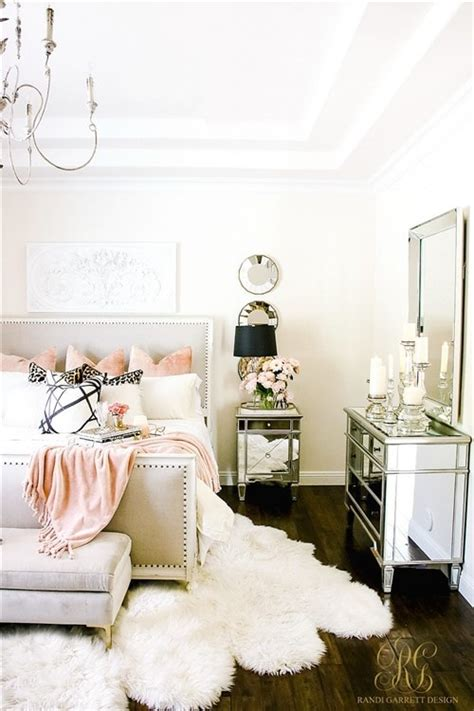 Master Bedroom Decorating Ideas Gold by Makeover Magic 31 Master Bedroom Decorating Ideas