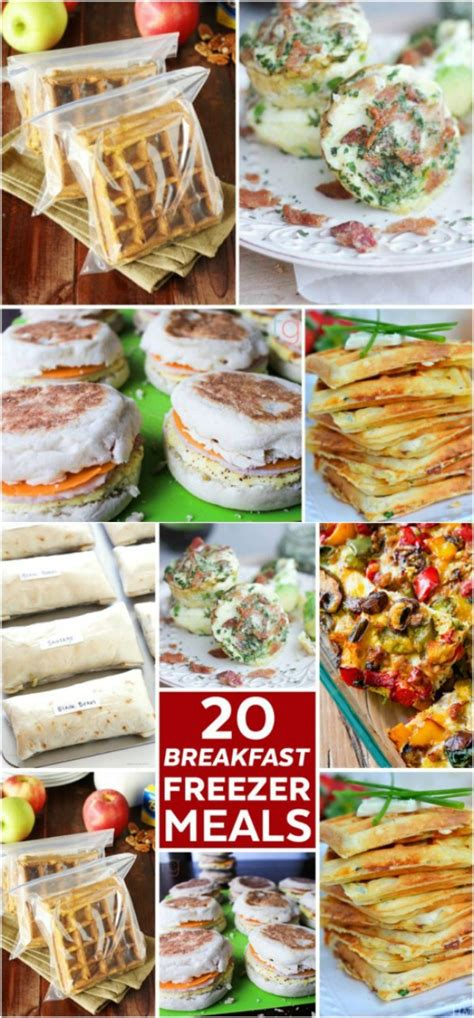 easy made meals 200 easy to make freezer meals that save you time and money diy crafts