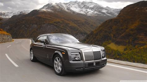 Download Rolls Royce Super Car 7 Wallpaper 1920x1080