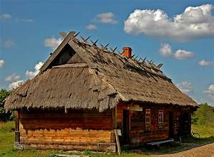 Energieausweis Altes Haus : altes haus foto bild europe eastern europe belarus wei russld bieloruss bilder auf ~ Frokenaadalensverden.com Haus und Dekorationen