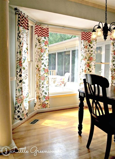 Make Drapes - be you tiful link 33 and giveaway fry sauce and
