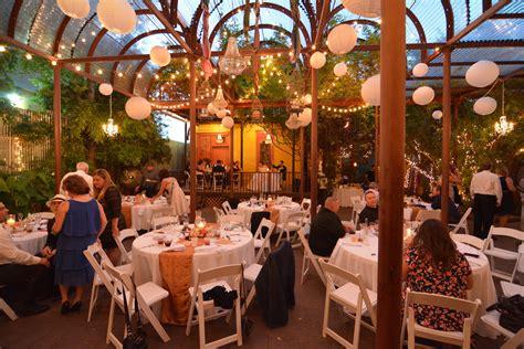 avant garden avant garden wedding venue houston
