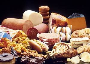 File:High Fat Foods - NCI Visuals Online.jpg