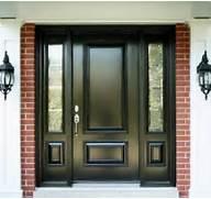 New Home Designs Latest Modern Homes Modern Doors Designs Ideas