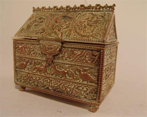 jewellery box brand a la marquise de s 233 vign 233 rouzaud ca 1900 catawiki