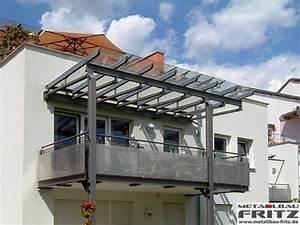 Bodenbeläge Balkon Außen : balkongel nder 07 01 ~ Lizthompson.info Haus und Dekorationen