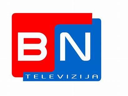 Bn Televizija Tv Nasa 1998 Bosnia Republika