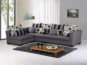 sofa lutz beautiful stylish modern sofa designs an interior design