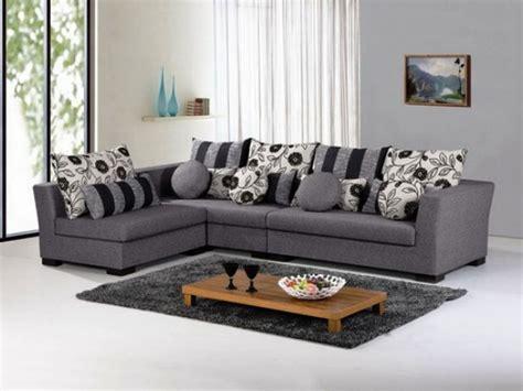 designs of settee kitchen design beautiful stylish modern sofa designs