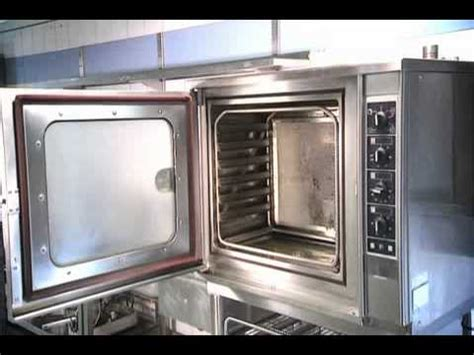 comment nettoyer inox cuisine comment nettoyer hotte aspirante en inox la réponse est