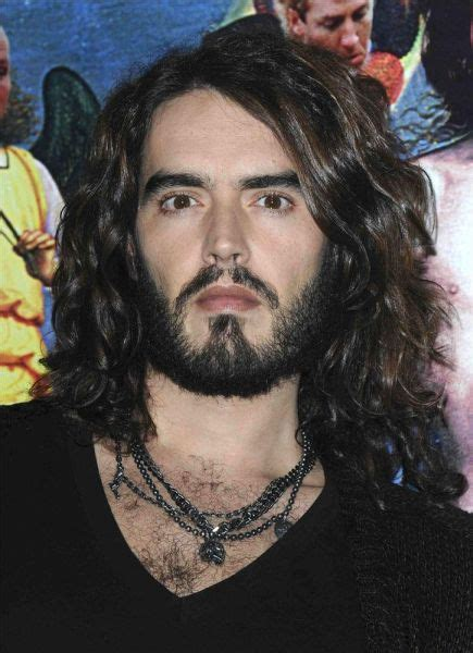 russell brand rock of ages russell brand rock of ages sexy man russell brand