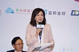 李紀珠遭獨董反對任下屆董事 新光金3點聲明力挺-風傳媒