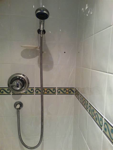 cleaning ceramic tile shower east sussex tile doctor your local tile and grout