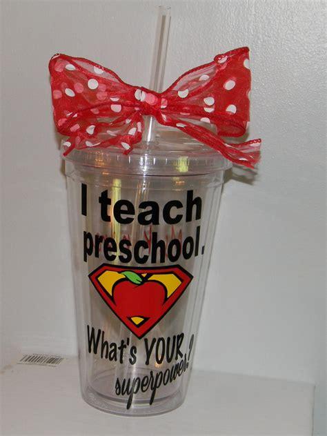 personalized preschool gift preschool gift 998 | il fullxfull.495653073 k8qv