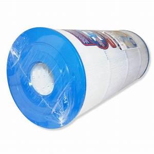Filtre Spa A Visser : filtre psd125 2000 pleatco standard compatible sundance double end 120 filtre spa bain ~ Melissatoandfro.com Idées de Décoration
