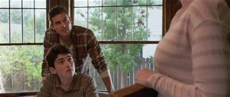 Movie  Coming Soon The Boy Next Door [film] 2015 Books