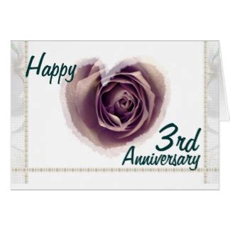 3rd wedding anniversary gifts for 3rd wedding anniversary t shirts 3rd wedding anniversary gifts