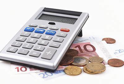 Was Darf In Der Nebenkostenabrechnung Stehen by Nebenkostenabrechnung Was Muss Der Mieter Zahlen
