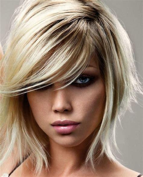 mittlerer laenge frisuren frisuren trend frisuren stil