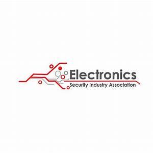 Electronics Logo | Flickr - Photo Sharing!