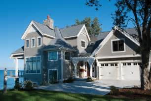 home styles nantucket kitchen island traditional style house plan 4 beds 3 5 baths 3472 sq ft