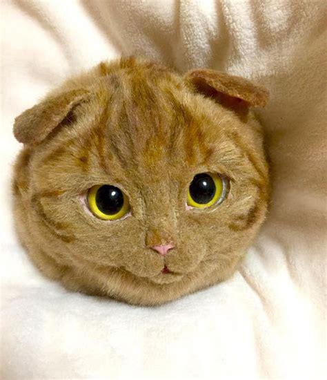 cute cat hand bags  popular  japan vuingcom