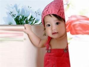 Latest Sweet Baby Wallpapers 2012:Computer Wallpaper ...