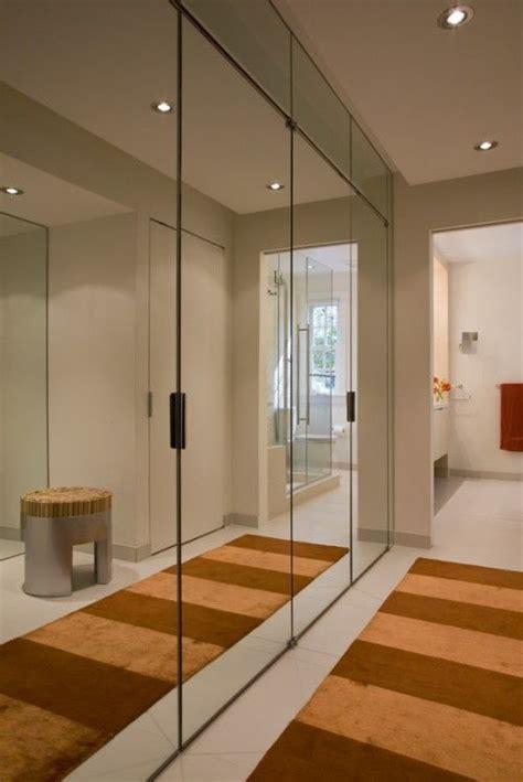 Mirrored Wardrobe Cabinet by Wardrobe Mirrored Cabinet Door Bedroom En 2019