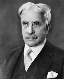 Sir Robert Borden | biography - prime minister of Canada ...