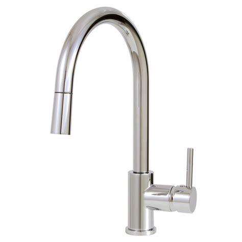 Buy Kitchen Faucets by Buy Kitchen Faucets Bath Kitchen Fixtures