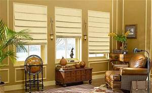 roman blinds diy instruction for windows decorations roy With best place to buy roman shades